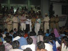 Sardar Sarovar Rehabilitation in Maharashtra: Adivasi Rights