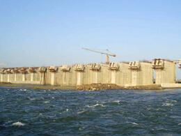Narmada-Bachao-Andolan-accused-of-obstructing-power-project