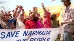 Shocking Indifference to the Plight of Project Affected Persons in Narmada Valley