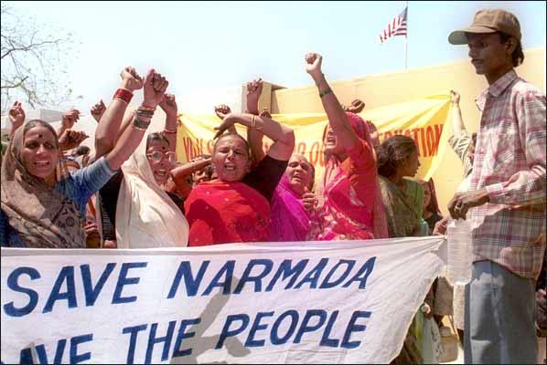 narmada2