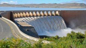 Dam_lake_water_river_356x200_4447_356
