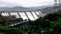 Damning report on rehab in MP hits Sardar Sarovar dam